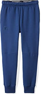 Starter Boys' Jogger Sweatpants with Pockets,  Amazon Exclusive