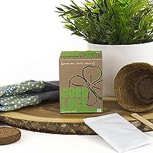Amazon.es: regalo semillas