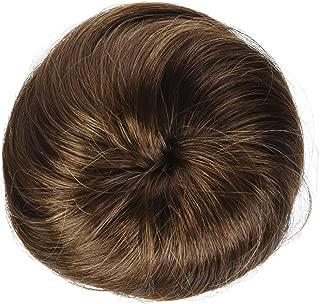 Revlon Hair Ballerina Bun (Medium Brown)