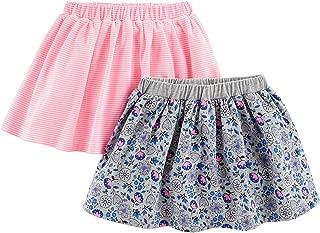 young short skirt