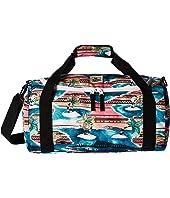 Dakine - Womens EQ Bag 23L