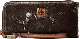 STS Ranchwear - The Classic Clutch