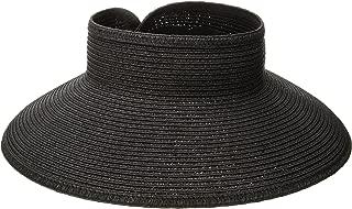san diego hat company store