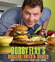 Best bobby flay burger Reviews