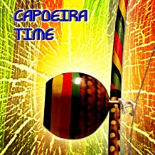 capoeira music mp3