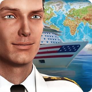 Cruise Director 2