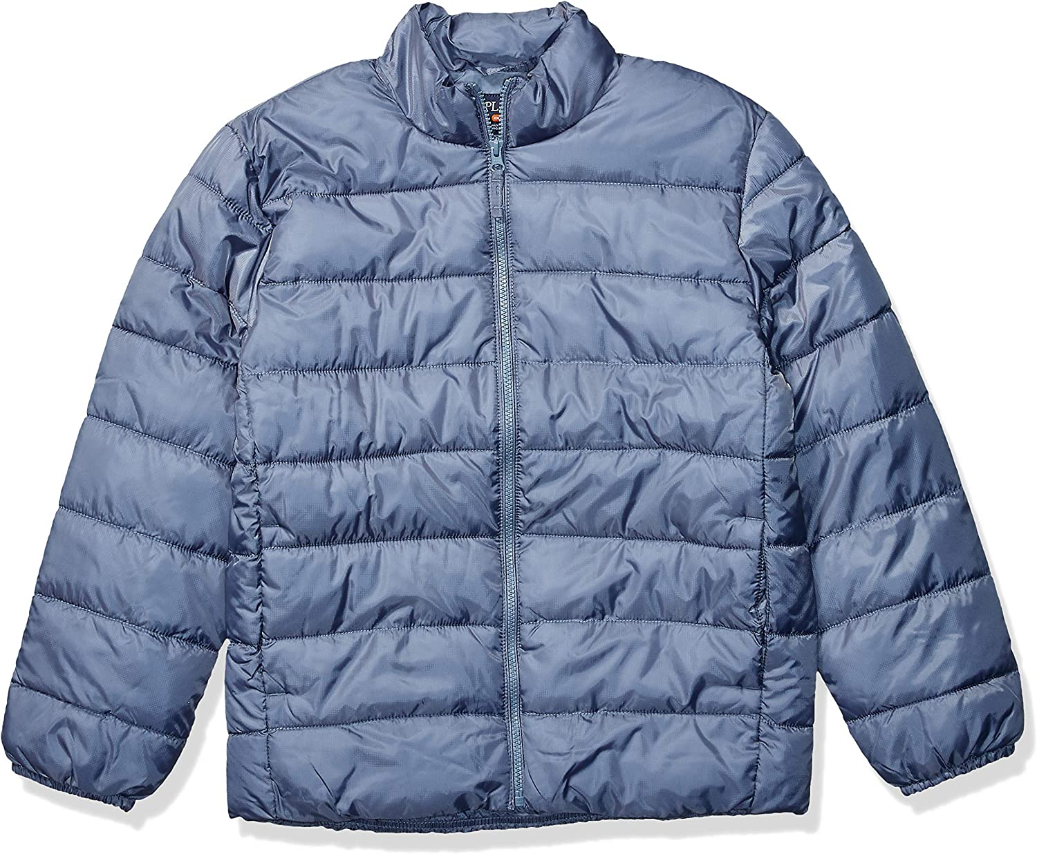 Inexpensive The Children's Place Boys' Jacket Puffer 4 Max 46% OFF