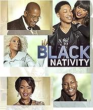 Best black nativity movie Reviews