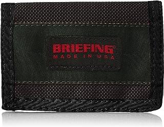 [ブリーフィング] 【公式正規品】 FOLD PASS CASE パスケース BRF484219