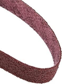 Scotch-Brite Surface Conditioning Belt, 48