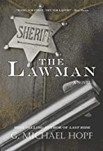 The Lawman: Western Historical Fiction