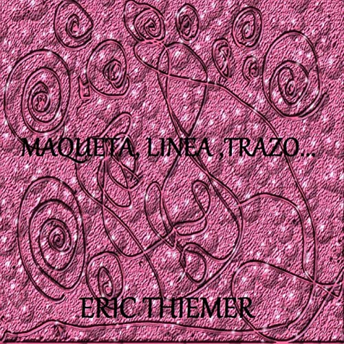 Tren by Eric Thiemer on Amazon Music - Amazon.com