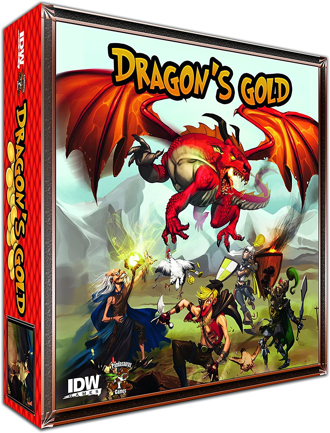 Winning dragons gold dragon nest sea how to earn gold fast
