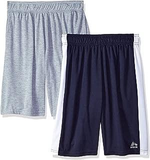 Quần dành cho bé trai – Boys' Big 2 Pack Tricot Pants