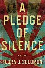 Best a pledge of silence Reviews