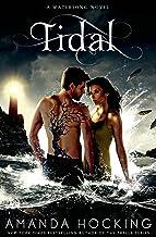 Tidal (A Watersong Novel)