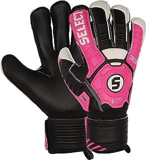 Best pink goalkeeper gloves Reviews