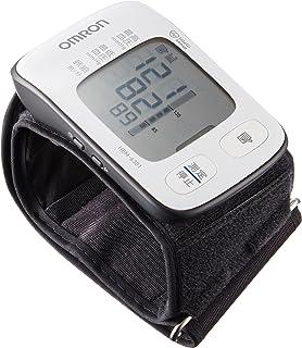 オムロン 血圧計 手首式 HEM-6301