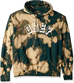 Best obey new world hoodie Reviews