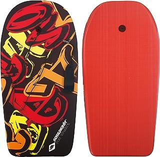 comprar comparacion Tabla de Bodyboard, Tamaño L, 93cm