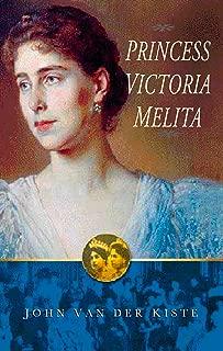 Best princess victoria melita Reviews