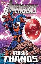 Best marvel comics kindle Reviews