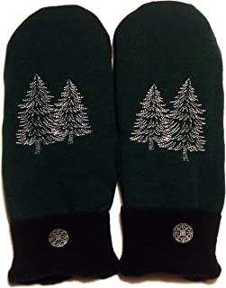 Best polar mittens and accessories inc Reviews