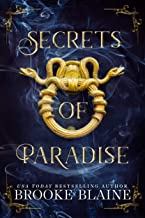 Secrets of Paradise (Paradise Series Book 1) (English Edition)