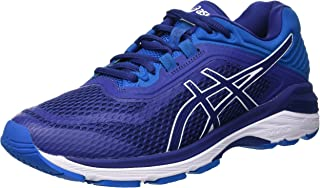Asics Gt-2000 6 Mens Running Trainers T805N 400