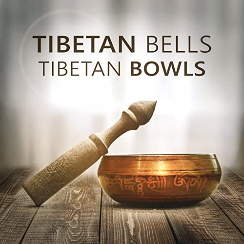 tibetan bell sound mp3 free download