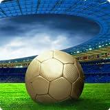 Pocket Soccer Tab Football Championship
