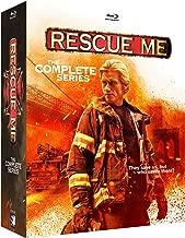 Best rescue me blu ray season 1 Reviews