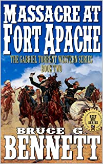 Best fort apache guns Reviews