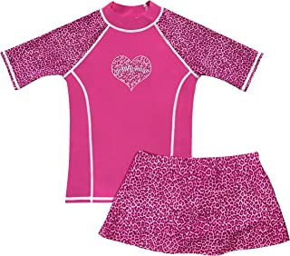Best pink panther swimsuit Reviews