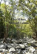 Day Hikes Around Cairns