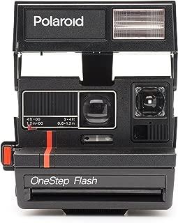 Best polaroid model one hundred Reviews