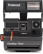 polaroid 600 business edition film