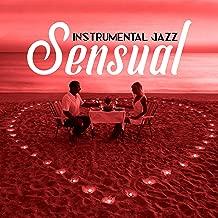 Best musica sensual jazz Reviews