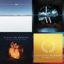 Best of Elevation Worship