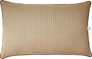 Amazon Brand - Solimo Premium Bed Pillow