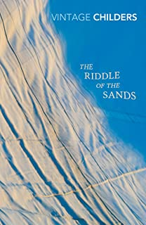 The Riddle of the Sands (Vintage Classics) (English Edition)