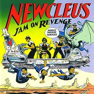 Best jam on it revenge Reviews
