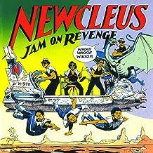 Jam On Revenge