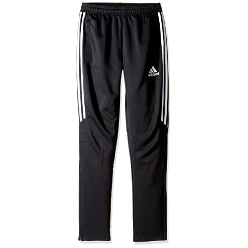 Clothing, Shoes & Accessories Activewear Bottoms Ladies Adidas Jogging Bottoms Size 16 Fine Workmanship