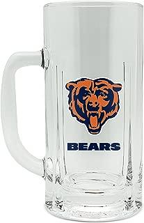 Best bears beer mug Reviews
