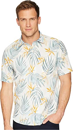 Tommy Bahama Fiesta Fronds Camp Shirt