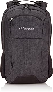 Trail Byte - Mochila de Senderismo, Color