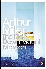 The Ride Down Mt. Morgan (Penguin Modern Classics) Kindle Edition