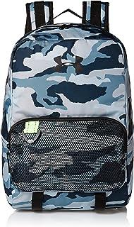 0b1794c459 Amazon.com: Under Armour - Kids' Backpacks / Backpacks: Clothing ...