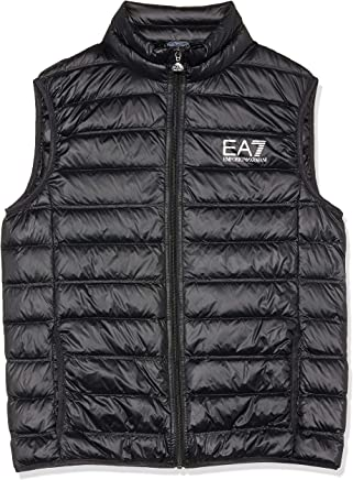 GILET ULTRA LIGHT CORE UOMO